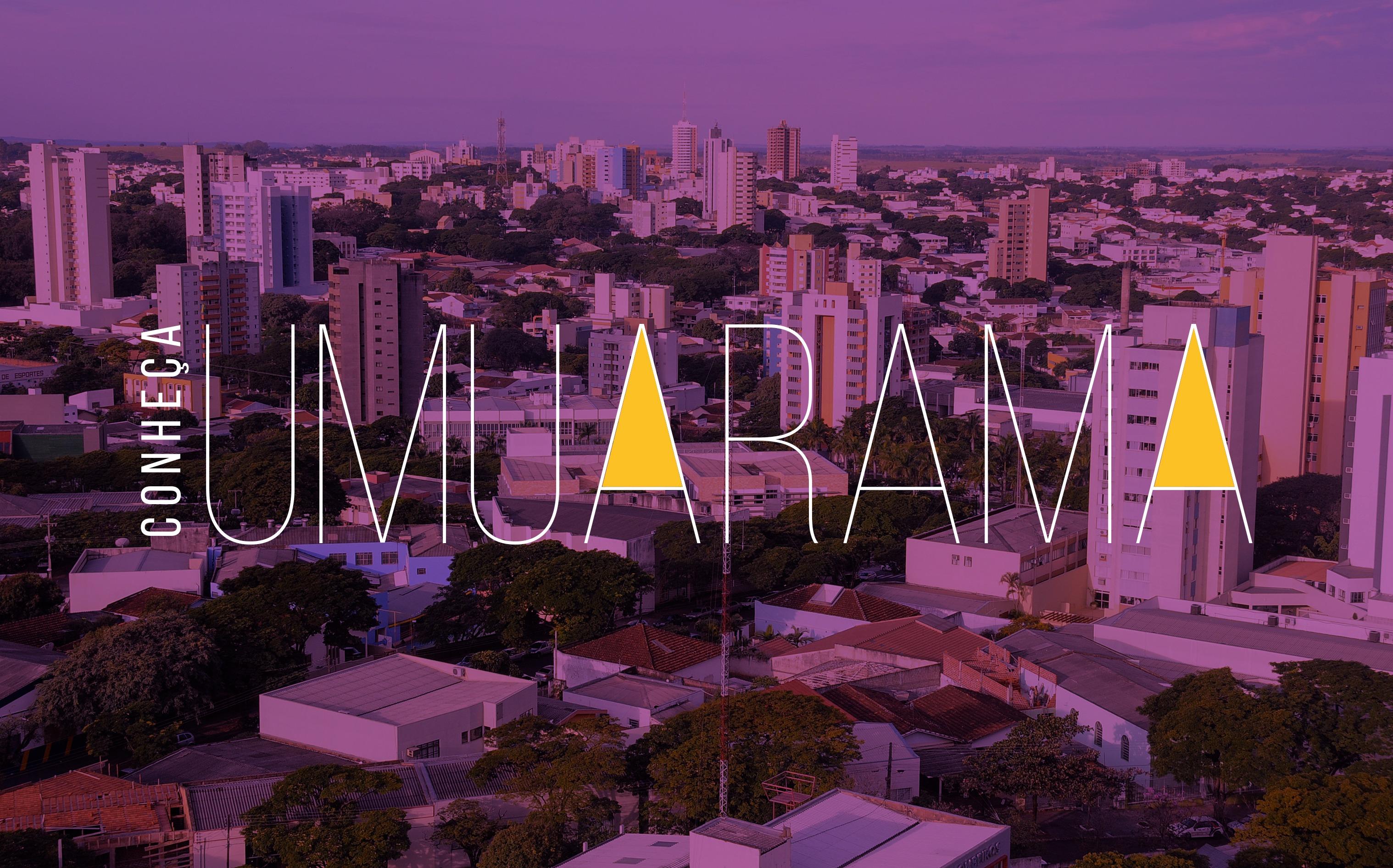 Vista-Panoramica-de-Umuarama-