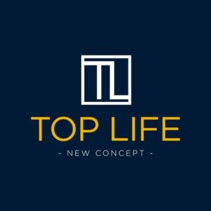 logo-top-life